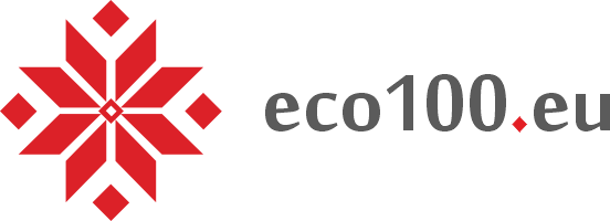 gallery/eco100 logo